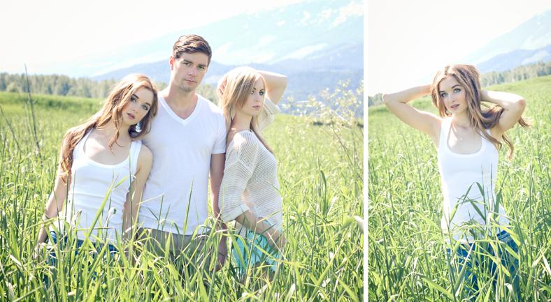 summerlove5.jpg