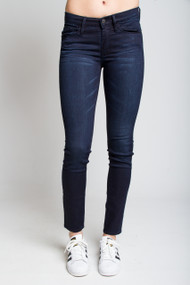 Buffalo Faith Skinny in Midnight