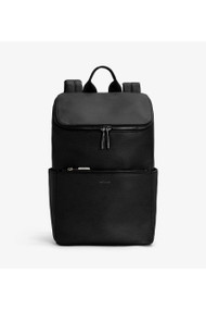 Matt & Nat Brave Dwell Backpack in Black