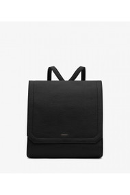 Matt & Nat Mercy Dwell Backpack in Black