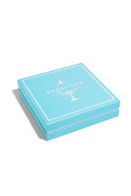 Sugarfina 8pc Bento Box