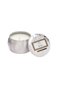 Voluspa Petite Candle in Mokara