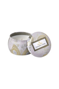 Voluspa Petite Candle in Panjori Lyche