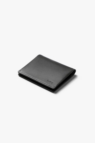 Bellroy Slim Sleeve Wallet in Charcoal