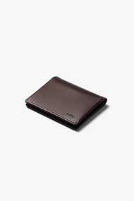 Bellroy Slim Sleeve Wallet in Java
