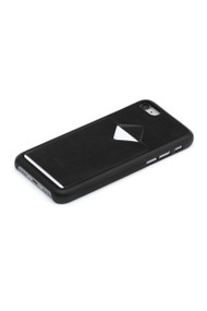 Bellroy 1 Card iPhone 6/7/8 Case in Black