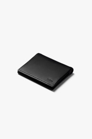 Bellroy Slim Sleeve Wallet in Black