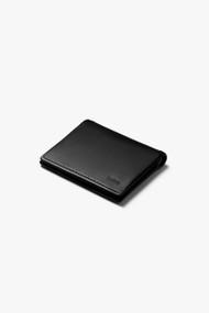 Bellroy Slim Sleeve Wallet in Black