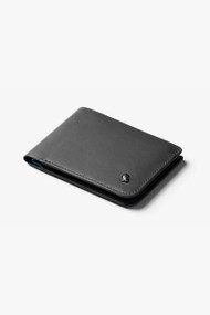 Bellroy Hide and Seek Wallet in Charcoal