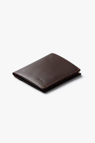 Bellroy Note Sleeve in Java RFID