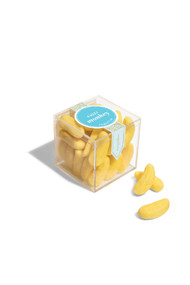 Sugarfina Fuzzy Monkey Bananas