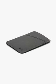 Bellroy Card Sleeve in Black