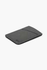 Bellroy Card Sleeve in Black
