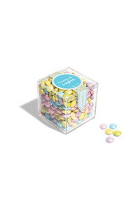 Sugarfina Chocolate Confetti