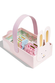 Sugarfina Bunny 2pc DYO Basket