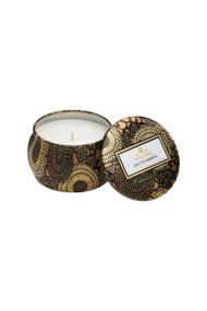 Voluspa Petite Candle in Baltic Amber
