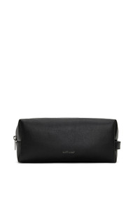 Matt & Nat Blair Vintage Toiletry Case in Black