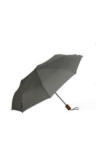 Westerly Goods Drifter Umbrella in Lichen