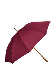 Westerly Goods Scout Umbrella in Malbec