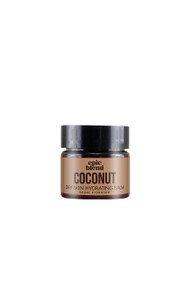 Epic Blend Coconut Body Balm
