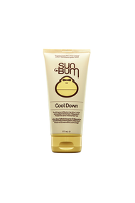 Sun Bum Aloe Lotion 6oz