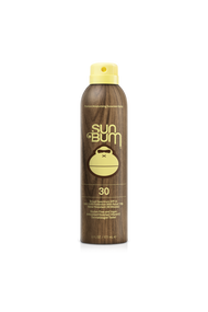 Sun Bum SPF 30 Sunscreen Spray 6oz