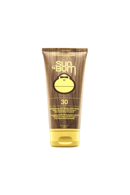 Sun Bum SPF 30 Sunscreen Lotion 6oz