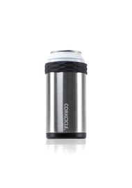 Corkcicle Arctican in Stainless Steel