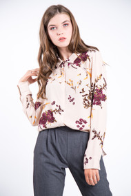 Gentle Fawn Jana Top in Bouquet