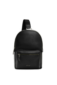 Matt & Nat Voassm Dwell Backpack in Black