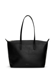 Matt & Nat Abbi Dwell Tote in Black