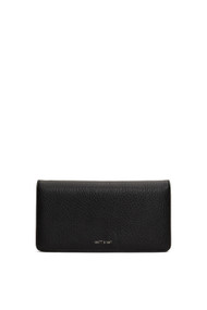 Matt & Nat Noce Dwell Wallet in Black