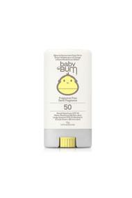 Sun Bum SPF 50 Baby Bum Face Stick