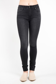 Levis 721 High Rise Skinny in Shady Acres