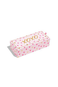 Sugarfina XOXO 3pc Bento Box