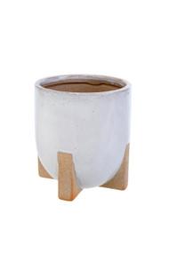 Indaba Mod Pot, Large