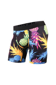 BN3TH Entourage Boxer Brief in Pina Colada/Multi