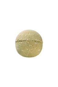 Saltspring Soapworks Elixer Bath Bomb