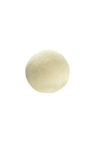 Saltspring Soapworks Lemongrass Coconut Bath Bomb