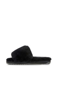 Emu Australia Myna 2.0 Slipper in Black
