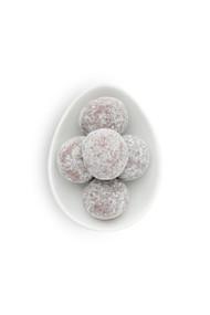 Sugarfina Coconut Toffee Macadamias