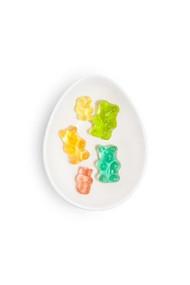 Sugarfina Rainbow Bears