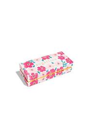 Sugarfina Floral 3pc Bento Box
