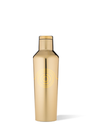 Corkcicle 16oz Canteen in C3PO