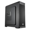 Cougar MX330-G PC Gaming Case