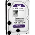 "4 TB WDPURX 3.5"" HD-Purple Surveillance"