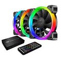 Cougar Vortex RGB 120 Cooling Kit