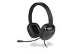 Cyber Acoustics AC-6020 USB Headset with Mic