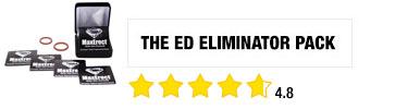 ed-eliminator.jpg