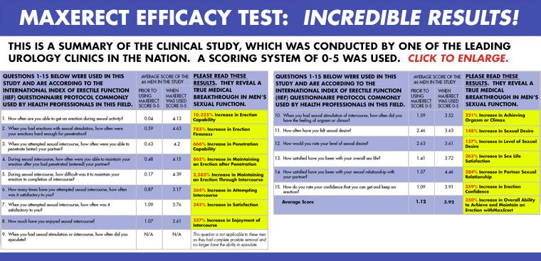 efficacy-test-blue-homepage.jpg